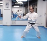 karate-kamae-20171022