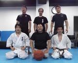 cross-training-seminar-shugoshashin-20160724