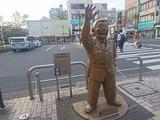 ryotsu-kankichi-zo-20170521