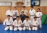 cross-training-shugo-shashin-20090215