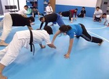 trunk-exercise-game-20140413