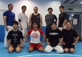 cross-training-seminar-shugoshashin-20150621