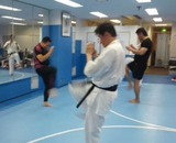 cross-training-kick-20140615
