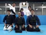 cross-training-seminar-shugoshashin-20160228