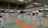 kodokan-warming-up-20200113