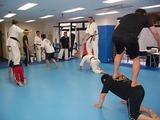 sergey-osipov-training-20120603