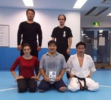 cross-training-seminar-shugoshashin-20150201
