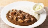 curry-rice-20170328