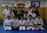 cross-training-seminer-20090628