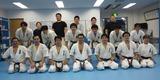cross-training-seminar-shugo-shashin-20120212