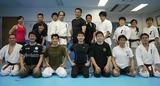 cross-training-seminar-shugoshashin-20120603