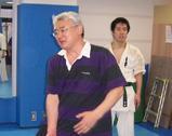 ota-akira-sensei-20100411