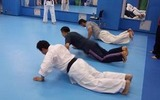 speed-training-2-20131027