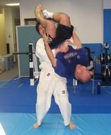 wrestling-training-20100411