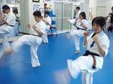 masuda-dojo-20080825