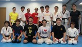 cross-training-seminar-shugoshashin-20130623