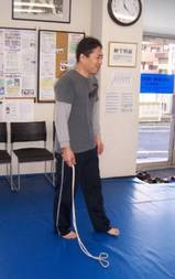 cross-training-seminar-miyata-sensei-20100214