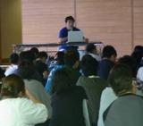 cross-training-seminar-in-yamagata-lecture-20100920