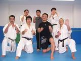 cross-training-seminar-shugo-shashin-2-20100314