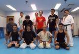 cross-training-seminar-20150927