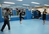pirouette-20111127
