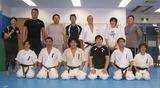 cross-training-seminar-20101128