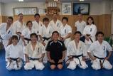 cross-training-shugoshashin-20090830