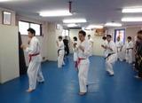 taekwondo-step-20120311