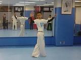 capoeira-stretching-20121223