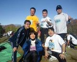 tsukuba-marathon-20121125