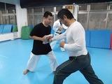 usa-oyama-karate-denwacho-tsuki-20160131