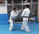 karate-punch-20171022