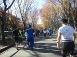 tsukuba-marathon-startline-20121125