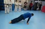 taikan-training-20120122