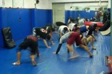 mma-warming-up-20101011