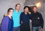 reunion-party-judoka-20100813