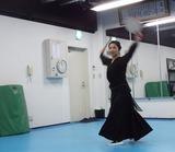 kim-yonhi-sensei-20170730