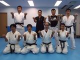 cross-training-seminar-shugoshashin-20151129