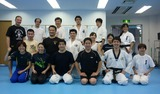 cross-training-seminar-20120701