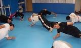 1-arm-planks-20121021