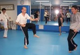 single-leg jumps-20121021