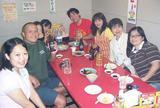 tenshinranman-20090913