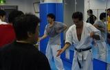 cross-training-seminar-kihon-20120729