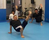 judo-training-3-20120826