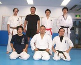 cross-training-seminar-shugo-shashin-20130203