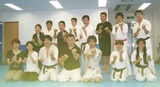 cross-training-seminar-shugoshashin-20130526