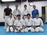 cross-training-seminar-shugoshashin-20160515