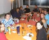 cross-training-seminar-in-france-20100813