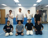 cross-training-seminar-shugo-shashin-2-20150524