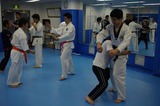 cross-training-seminar-taking-back-exercise-20120415